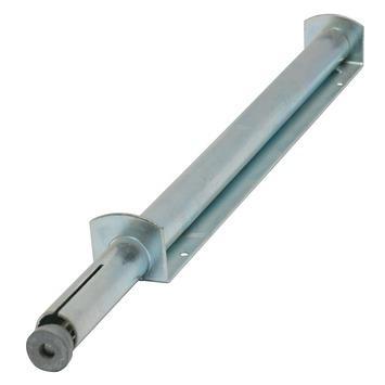 Duraline plankdrager inboor 25 cm