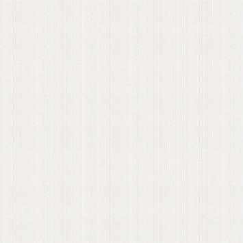 Vliesbehang extra breed Beka wit (30-498)