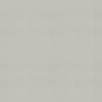 Vliesbehang extra breed Textiel uni lichtgrijs (32-553)