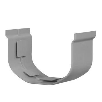 Martens verbindingsstuk minigoot grijs 65 mm