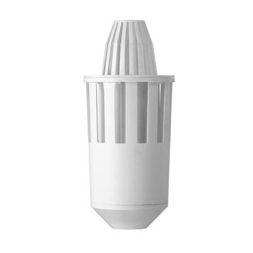 Martens stankslot t.b.v. gootdrain / lijngoot 110 mm