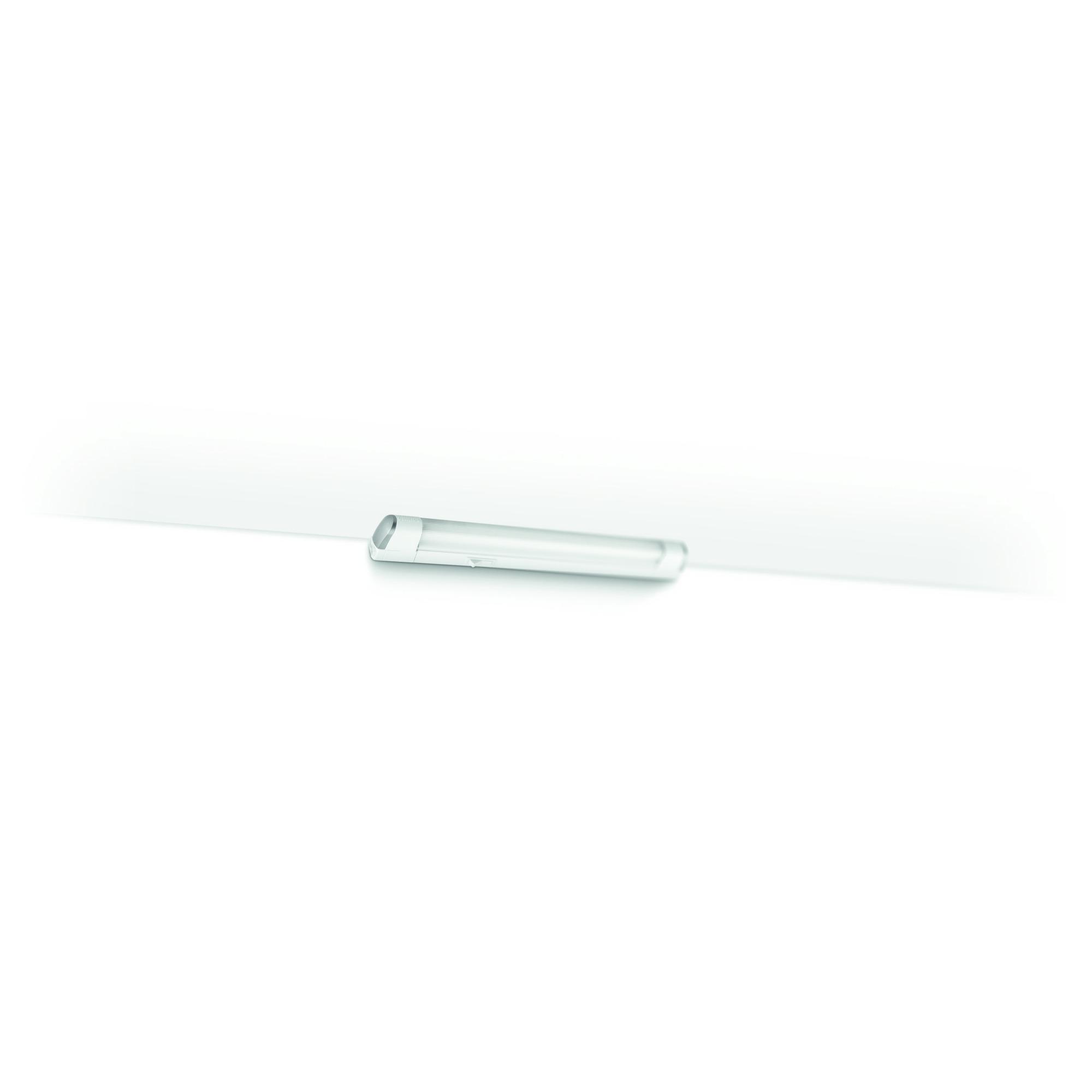 Philips myKitchen Aanrechtverlichting Aromatic 34,5 cm Wit
