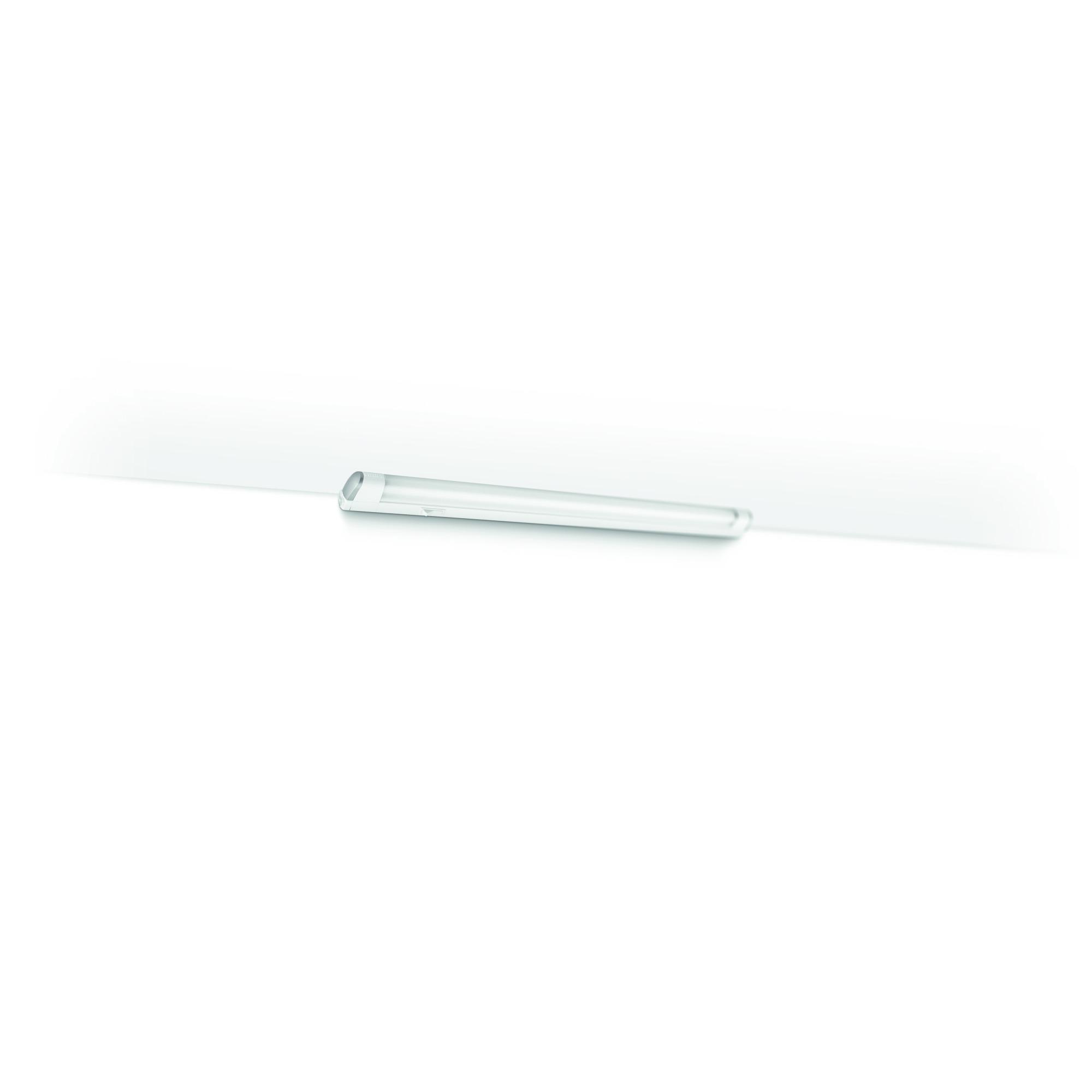 Philips myKitchen Aanrechtverlichting Aromatic 60,5 cm Wit