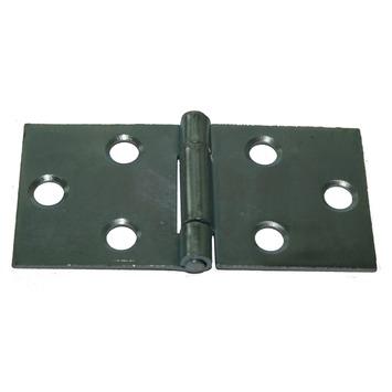 GAMMA backflap scharnier 40 mm 2 stuks