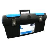 GAMMA gereedschapskoffer 24 inch