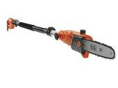 Black+Decker takkenzaag op steel 800W PS7525-QS