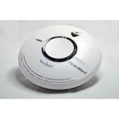 First Alert rookmelder thermoptek met batterij