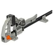 GAMMA Professional snelspan lijmklem 150 mm