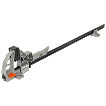 GAMMA Professional snelspan lijmklem 450 mm