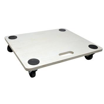 Handson meubeltransporter maximaal 200 kg 59x49 cm