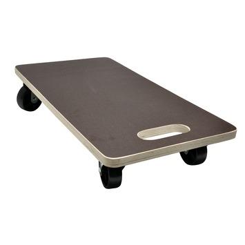 Handson meubeltransporter antislip max 200 kg