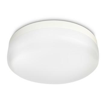 Philips myBathroom plafonnière Baume LED wit