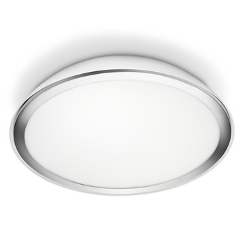 Philips myBathroom plafonnière Cool wit LED