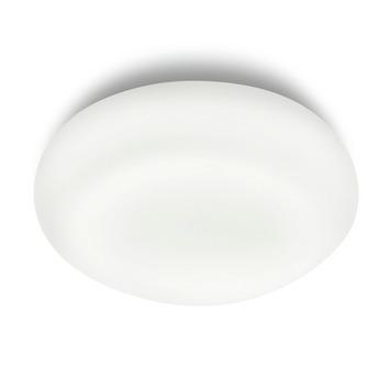 Philips myBathroom plafonnière Mist wit