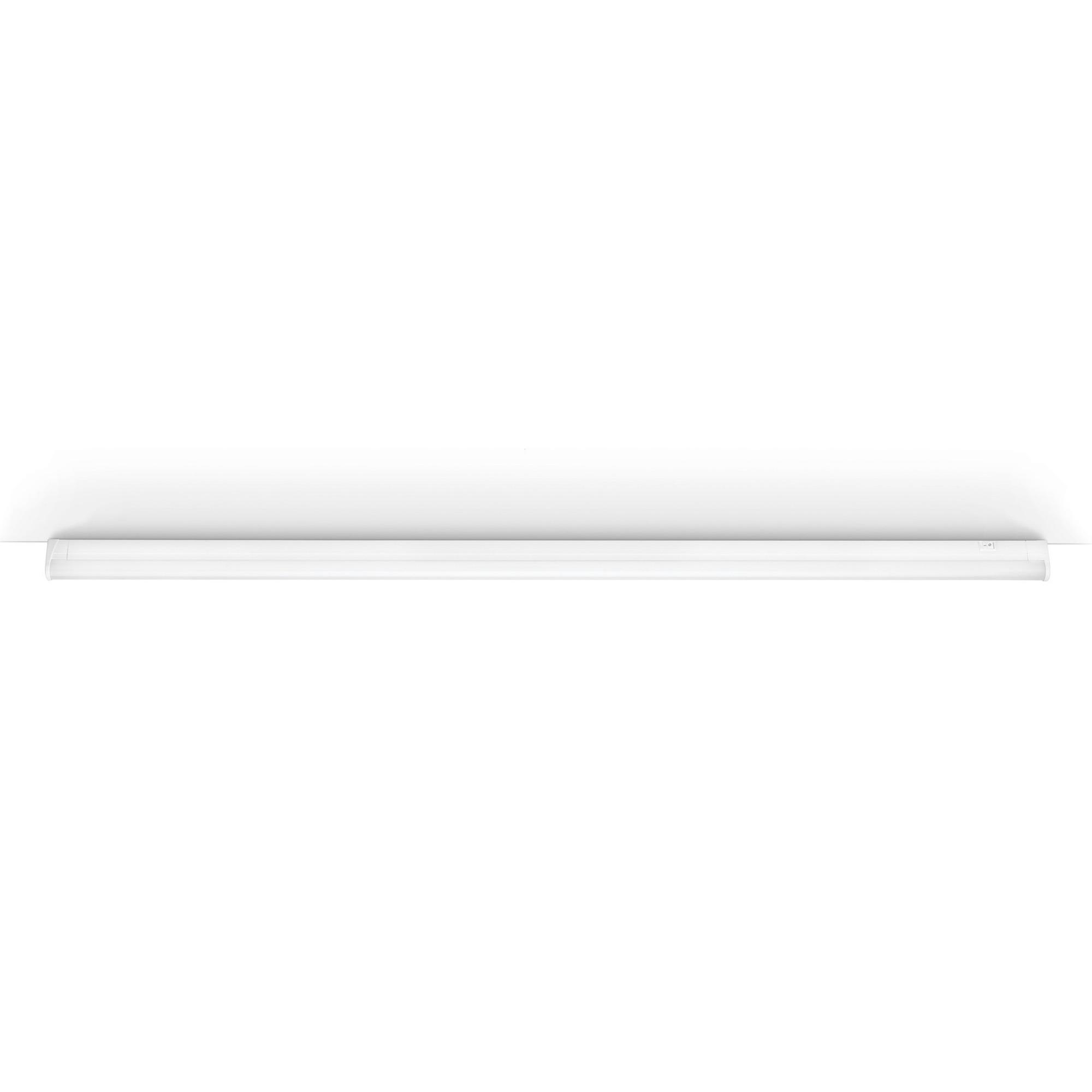 Philips myKitchen Aanrechtverlichting Lovely 87,9 cm