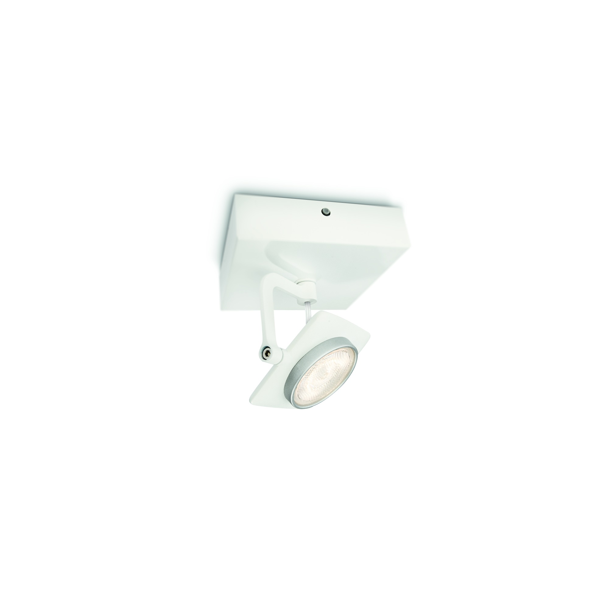 MILLENNIUM LED wandspot MyLiving by Philips 53190-31-16