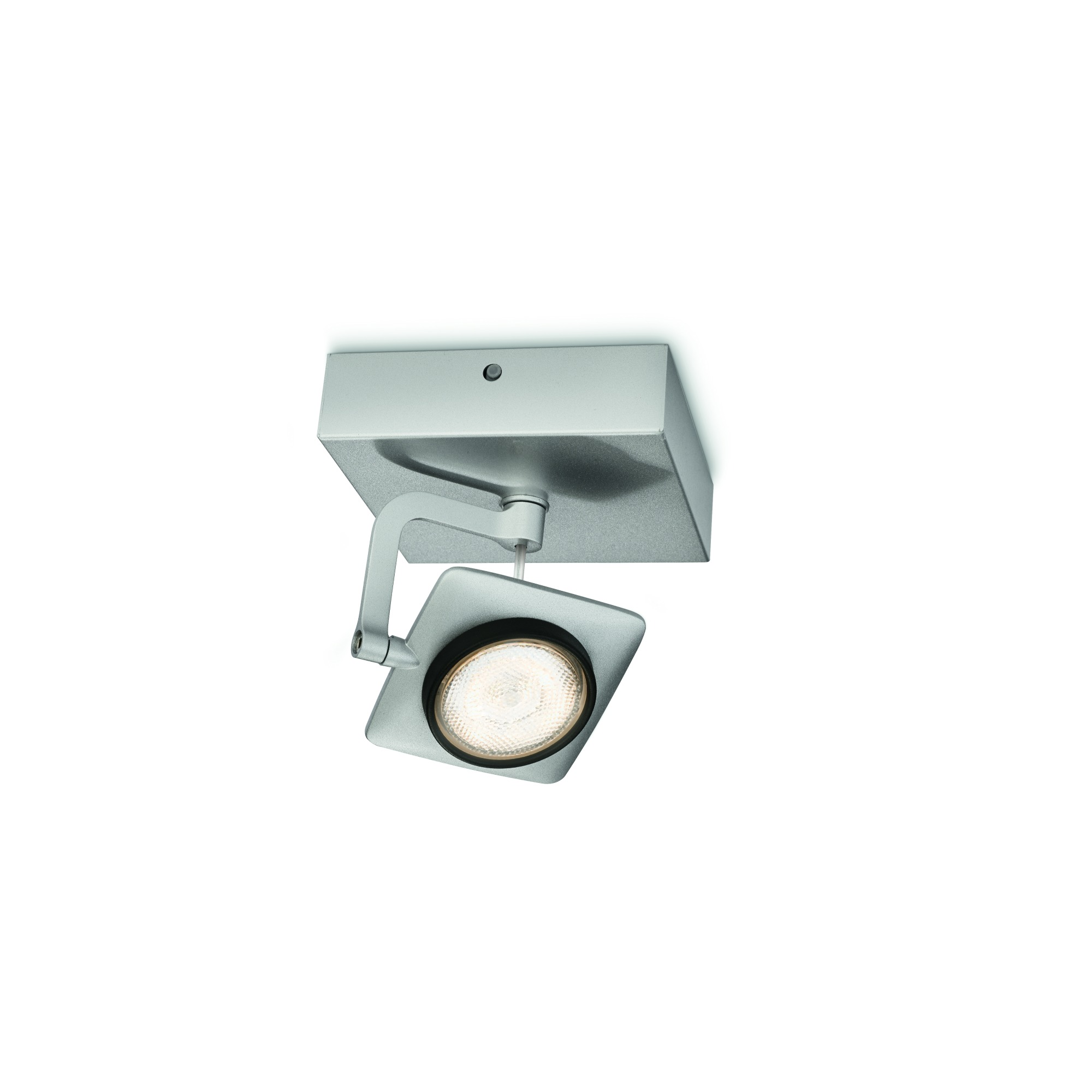 MILLENNIUM LED wandspot MyLiving by Philips 53190-48-16