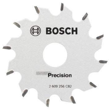 Bosch Prof Cirkelzaagblad 12T 65x15mm