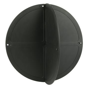 Ankerbal 35 cm