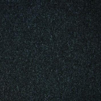 Tapijttegel Move donkergrijs 50x50 cm