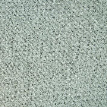 Tapijttegel Move lichtgrijs 50x50 cm