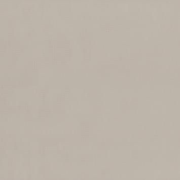 Vliesbehang Vervaagd taupe 33-061