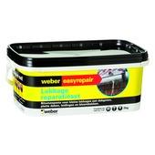 Weber repair lekkage reparatieset 2 kg