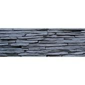 Stone Design Pegaus 4 antraciet 1 m2