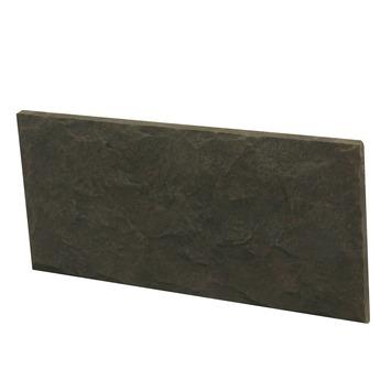 Stone Design Steenstrip Odyssee Antraciet 0,5 m²