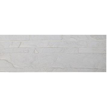 Stone Design Tenerife Wit 1 m²