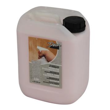 Decor Primer 5 Liter