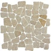 Natura Stone mat beige 30X30 cm 1 m²