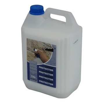 Decor Protector 5 Liter