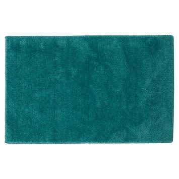 Sealskin Badmat Doux Aqua 50x80 cm