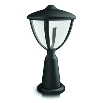 Philips tuinlantaarn myGarden Outdoor Robin