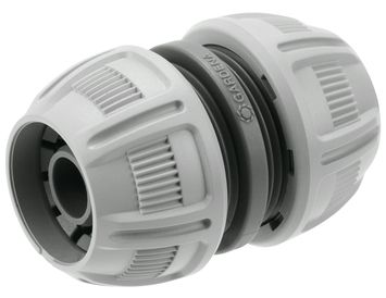 Gardena reparateur 13 mm 1/2 inch 15 mm 5/8 inch