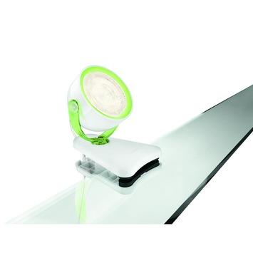 Philips spot Dyna LED 3W