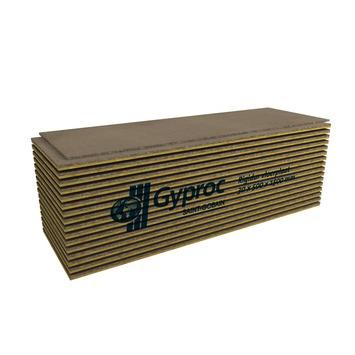 Gyproc Rigidur vloerelement E30 MF 1500x500x30 mm