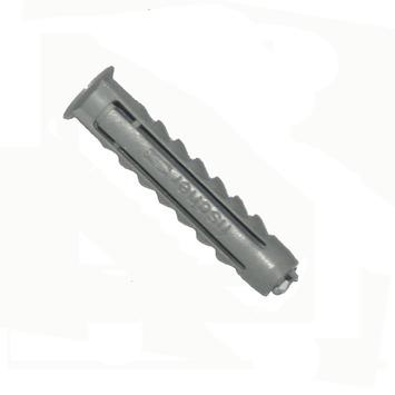Fischer SX-plug SX8 K 20 stuks