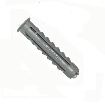 Fischer SX-plug 10x50 mm 10 stuks