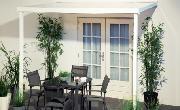 /klusadvies/tuin/stappenplan/terrasoverkapping-maken