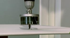 Tegel Gatenzaag Gamma : Gamma gatenboor lift voor gebruikte auto