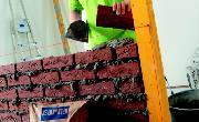 /klusadvies/muur-en-plafond/stappenplan/metselen