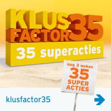 wk1732 klusfactor 35 nog 3wk