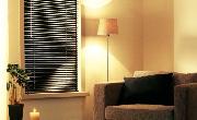 /klusadvies/raamdecoratie/stappenplan/jaloezieen-aanbrengen