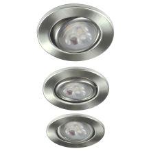 Badkamerverlichting sanitair gamma for Badkamerverlichting spiegel
