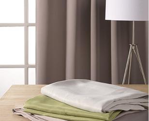 goedkoop kant en klaar gordijnen gordijnen slaapkamer kant en klaar referenties op huis ontwerp