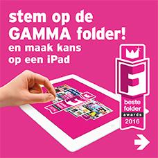 wk16-17 stemmen GAMMA folder