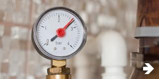 Beeld - Verwarming en ventilatie - Keuzehulp en advies - Werkdruk