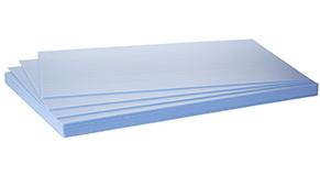 Gamma laminaat ondervloer